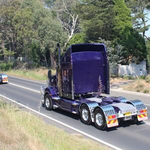 local-convoy-11