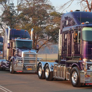 local-convoy-9